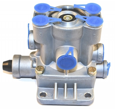 RE6 RELAY EMERGENCY VALVE
