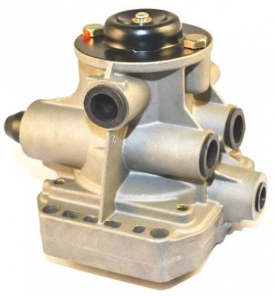 RELAY EMERGENCY VALVE