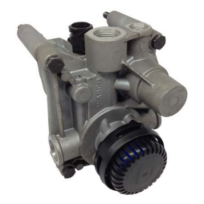 PROPORTIONAL RELAY EMERG VALVE (DAF)