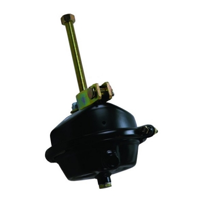TYPE 24 METRIC SINGLE BRAKE CHAMBER