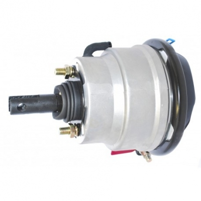 BRAKE CHAMBER REAR (To Repl IVECO 75 SERIES)