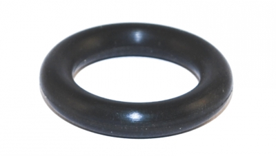 O-RING FOR FEMALE C COUPLING