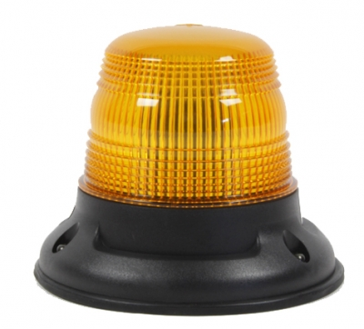 B64 MAGNETIC LED BEACON