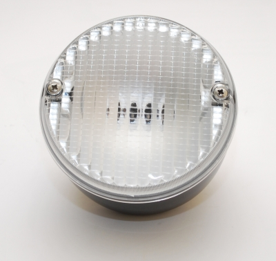 REVERSE LAMP 140mm Dia
