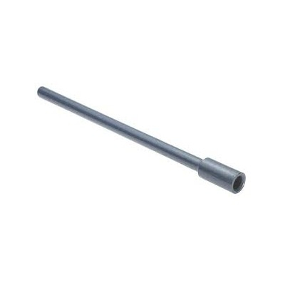EXTENSION BAR FOR WHEEL WRENCH- MD0110/115/120/125/130