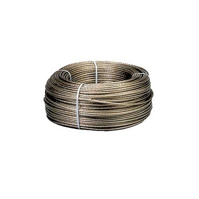 TIR CORD CABLE 6MM (250 MTR)