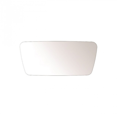 MIRROR GLASS 412x188mm