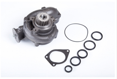 Water pump to fit- Volvo-B12