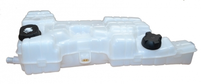 EXPANSION TANK (Repl DAF LF45/55/RENAULT/VOLVO) LHD