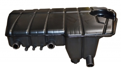 EXPANSION TANK (Repl DAF XF95/105) W/O CAPS
