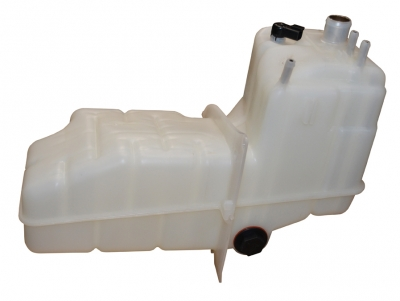 EXPANSION TANK (Repl SCANIA 4 SERIES) C/W CAPS
