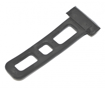 REAR MUDWING STRAP (SCANIA 4 SERIES)