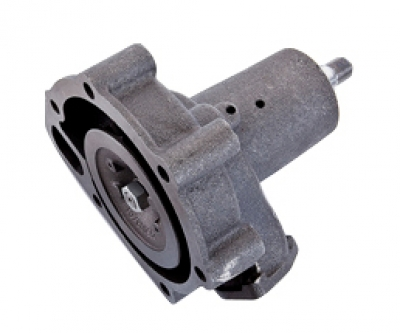 Water pump to fit- Scania-3 Series & Bus