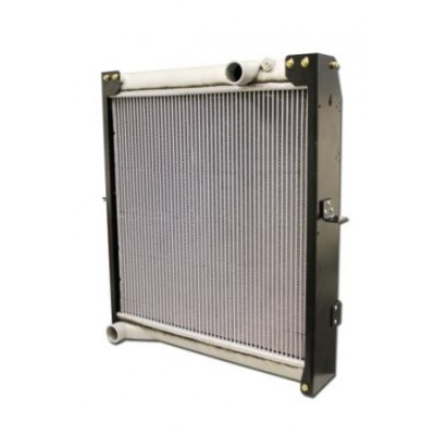 RADIATOR TO Repl DENNIS ELITE CUMMINS ENGINE