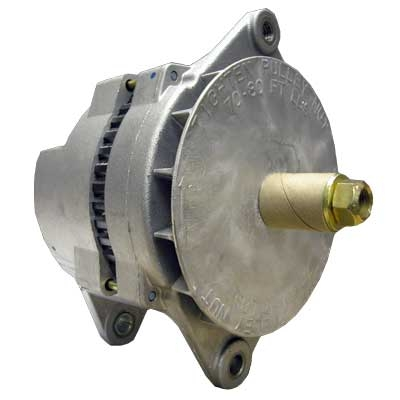 ALTERNATOR TO FIT ERF EC14