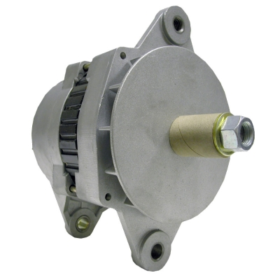 ALTERNATOR TO FIT ERF ECX