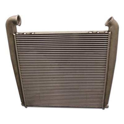 INTERCOOLER TO Repl SCANIA 4 SERIES - R CAB