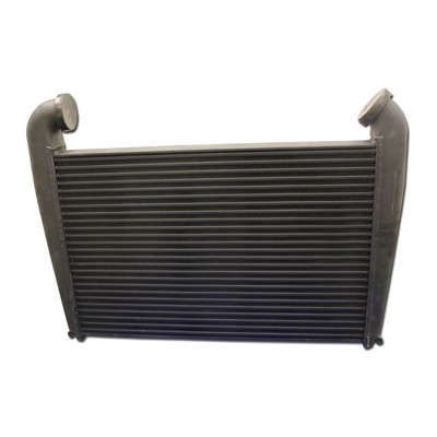 INTERCOOLER TO Repl SCANIA 4 SERIES - P CAB