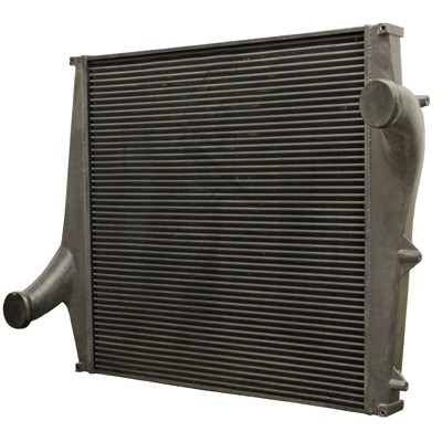 INTERCOOLER TO Repl VOLVO FM9/12