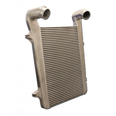 INTERCOOLER TO Repl DAF 95XF/XF95