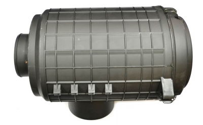 AIR FILTER HOUSING TO SUIT DAF (XF105)