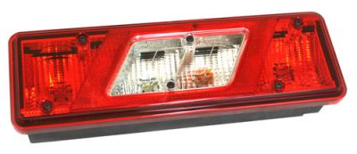 COMBINATION LAMP TO FIT FORD TRANSIT RH