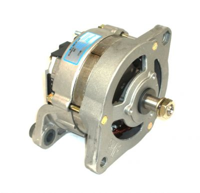 ALTERNATOR TO FIT IVECO EUROGARGO