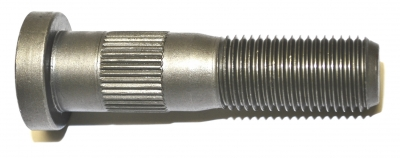 WHEEL BOLT RH 7/8 BSF TWIN (Repl Meritor)