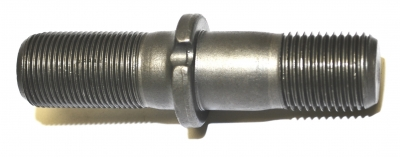 WHEEL STUD Repl BPW TYPE M22x1.5/2mm