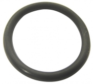 O RING M16 (PKT10)