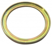 THRUST RING M12 X 1.5 (PKT10)