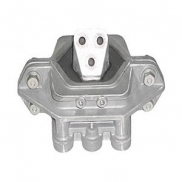 ENGINE MOUNTING (Repl DAF)