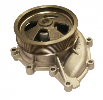 Water pump to fit- Scania-4 Series P/R/T & Bus