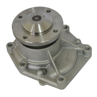 Water pump to fit- Scania-4 Series & Bus
