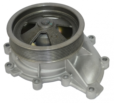 Water pump to fit- Scania-4 Seires & Bus